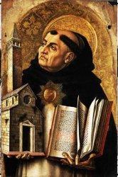 Колотовкин Н.И. Латинский язык для высших духовных учебных заведений
