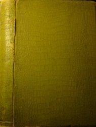 Бокль Г.Т. - История цивилизации в Англии. В двух томах. В одной книге